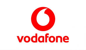 Vodafone Adds A Rs 169 Plan To Its Prepaid Catalogue