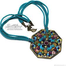 svetlana parenkova svetlana parenkova market masters jewelry jewellery design
