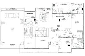 office layout design online. Office Design Online Layout Software Drawings Full Size Of Home .