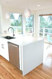 how to care for quartz countertops how to clean quartz how to clean quartz for a