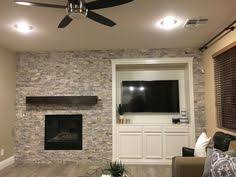 964 Best :: BUILT-INS & WOODWORK :: images in 2018 | Diy ideas for ...