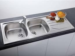Beautiful Franke Kitchen Sinks Online Wow Blog