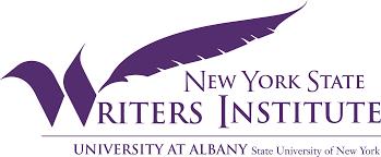 The Writers Studio New York juhkhome ga