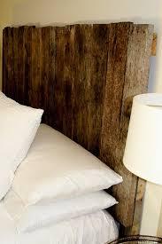 bushwick mattress builders. Contemporary Builders Wooden Pallet Headboard On Bushwick Mattress Builders E
