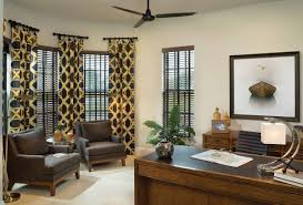 home office decorators tampa tampa. Bden With Decorating Den Tampa. Home Office Decorators Tampa C
