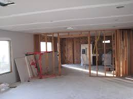 melbourne drywall contractorr drywall installation