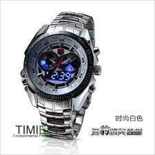 trendy men watches best watchess 2017 aliexpress tvg trendy men s sport clock fashion blue