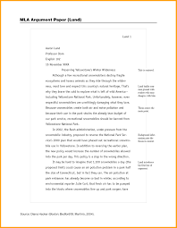 008 Research Paper Asa Format Example Museumlegs