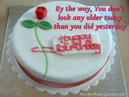 Birthday cake images with quotes for brother ~ Birthday cake images with quotes for brother ~ Birthday cake with wishes and quotes happy birthday cake with wishes