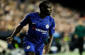 N'golo kanté scouting report table. Chelsea S N Golo Kante Accuses Former Agent Of Fraud The42