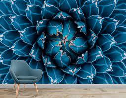 3D Wallpaper For Walls, Bedroom, Living ...