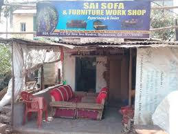 kinds of furniture. Sri Sofa And Furniture Work Shop, Bda Colony - Dealers In Bhubaneshwar Justdial Kinds Of