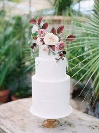 Nyc Wedding Cakes New York Weddings Guide