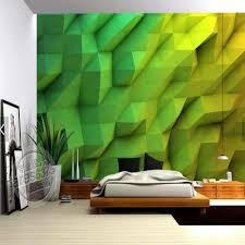 3d Behang Abstracte Foto Muurschildering Voor Woonkamer Slaapkamer
