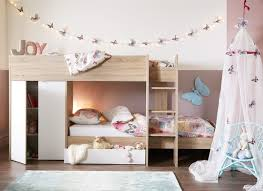 Bunk Beds Kids Bunk Beds With Lots Of Bunk Beds With Storage Dreams