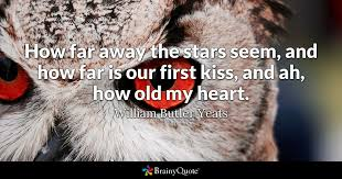 Yeats Quotes Best William Butler Yeats Quotes BrainyQuote