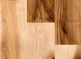 schon quick clic engineered 10006638 7 16 x 4 maple engineered hardwood flooring
