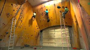 how to build a bouldering wall decorating winsome home wall plans 3 rock climbing 2 walls