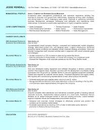 91 Sales Resume Format Download Sales Resume Samples Freight