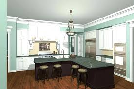 small l shaped kitchen l shaped kitchen with island image of small l shaped kitchen island l shaped kitchen island ideas