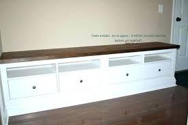 mudroom bench ikea entry bench with storage mudroom storage splendid design mudroom furniture storage mudroom storage