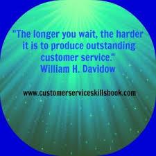 Customer Service Skills Blog Page 7 Of 26 Customer