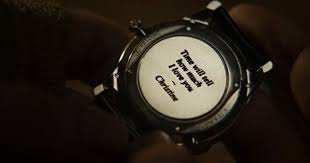 Partnerships Archives colour me read Mesmerizing Watch Engraving Quotes