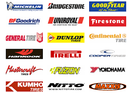 tire brands png. Simple Brands We Sell And Install All Brands Of Tires If We Do Not Stock It Can  Special Order For You Inside Tire Brands Png