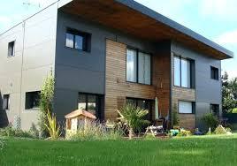construction maison algacrie maisons a ossature mactallique karmod construction pracfabriquac modulaire algacrie maison ossature metallique belgique