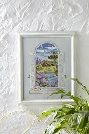 Small Picture 167 best Designed for CSC images on Pinterest Cross stitch