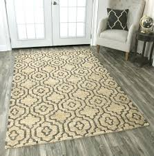 natural area rugs hand woven rug sisal reviews made in usa fiber
