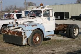 old ford truck parts actusre us fleet truck parts com sells used medium amp heavy duty trucks