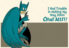if batman was by dr seuss and be the a team churchmag if batman was by dr seuss and be the a team