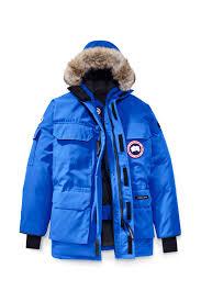 PBI Expedition Parka   Men   Canada Goose ...