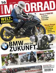 2018 bmw s1000r. contemporary bmw new s1000rr and vvt bmw boxer inside 2018 bmw s1000r