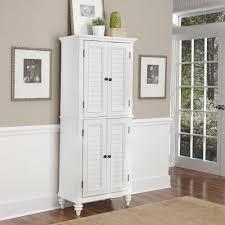 Orion 4 Door Kitchen Pantry Orion 4 Door Kitchen Pantry White Home Design Ideas