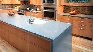 kitchen countertop materials most expensive best kitchen material ideas materials comparison chart kitchen countertop materials pros