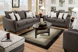 decorating with grey furniture. Dark Grey Living Room Sets Decorating With Furniture