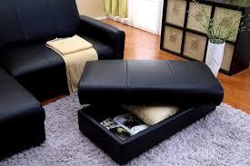 black contemporary sofa tables. Beautiful Corner Sofa Table 77 For Your Contemporary Inspiration With Black Tables