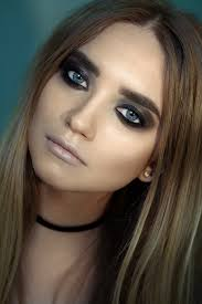 3 hour make up mastercl for s