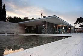 ludwig mies van der rohe barcelona. Ludwig Mies Van Der Rohe Barcelona V