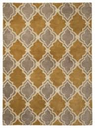 Small Picture Area Rugs Cool Home Goods Rugs Overdyed Rugs As Target Com Area
