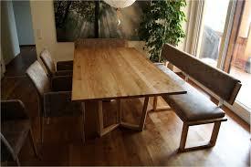 Bunte Stühle Esszimmer Luxus Sitzbank Mit Lehne Esszimmer