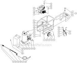 mi t m hsp 3504 3mgh parts list and diagram ereplacementparts com click to expand