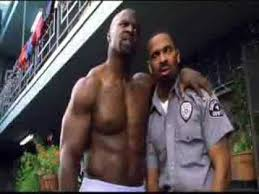 Friday After Next Quotes Simple Friday After Next Damon YouTube