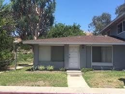 2 bedroom houses for rent in orange county ca. $290,000 2 bedroom houses for rent in orange county ca