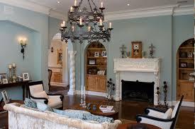 Pale Blue Living Room Light Blue Walls Living Room Yes Yes Go