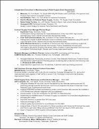 Assembler Job Description For Resume Prime 25 New Assembly Line Job