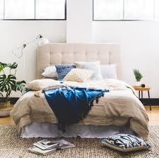 coastal style furniture. Coastal Style Bedroom Furniture. Zanui-hamptons-coastal-5 Furniture