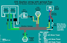 1979 mg mgb wiring diagram 1979 automotive wiring diagrams odwiringdiagramfused mg mgb wiring diagram odwiringdiagramfused